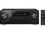 $200 off Pioneer 200W 7.2-Ch Network 4K Ultra HD Receiver