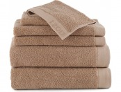 55% off IZOD Classic Egyptian Towel Collection