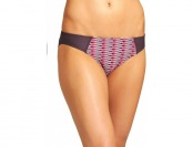 80% off Athleta Womens Luminate Bikini Bottom