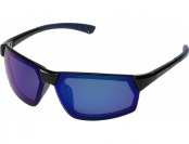 81% off Columbia 202 Polarized Sport Sunglasses