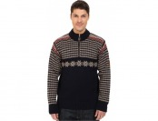 80% off Dale of Norway Fisketorget Men's Sweater