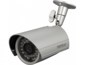80% off TRENDnet TV-IP302PI Outdoor PoE Camera