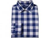 80% off Men's Croft & Barrow True Comfort Slim-Fit Dress Shirt