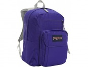 61% off JanSport Digital Student Laptop Backpack