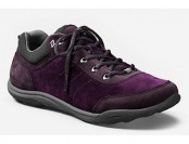 60% off Women's Eddie Bauer Motive Shoes