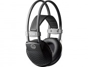 81% off AKG K 44 Headphones