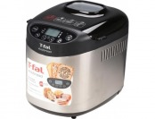 65% off T-Fal PF311E51 ActiBread Bread Maker