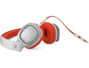 75% off JBL J55i Headphones