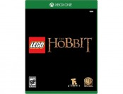 77% off Lego The Hobbit (Xbox One) + Extra 15% off