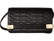 74% off Ivanka Trump Bedminster Mini Crossbody Handbag