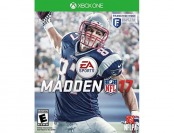 67% off Madden NFL 17 - Xbox One