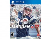 67% off Madden NFL 17 - PlayStation 4
