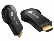 $10 off Google Chromecast HDMI Streaming Media Player