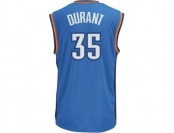 80% off Oklahoma City Thunder #35 Kevin Durant Youth Jersey