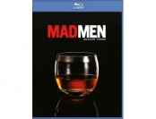 61% off Mad Men: Season Three 3 Discs Blu-ray