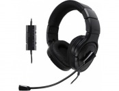 63% off Speedlink Medusa XE Stereo PS4 Gaming Headset