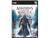 60% off Assassin's Creed Rogue PC Game