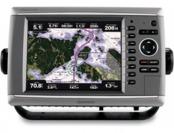 $1,875 off Garmin GPSMAP Premier Chartplotter 6208