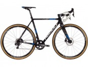 $3,500 off Ridley X-Night 20 Disc Cyclocross Bike - 2015