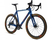 $1,830 off Fuji Altamira Cx 1.1 Cyclocross Bike - 2015