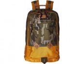 75% off Tommy Hilfiger Duo Chrome Backpack
