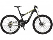 "45% off Gt Sensor Elite 27.5"" Mountain Bike"