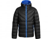 77% off Weatherproof 32 Degrees Packable Down Jacket