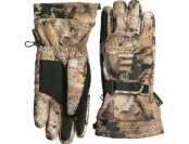 68% off Beretta Xtreme Ducker Gore-Tex Thermore Gloves