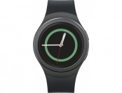 $200 off Samsung Gear S2 Smartwatch, Certified Refurbished