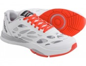 67% off Reebok Les Mills Cardio Ultra Cross-Training Shoes