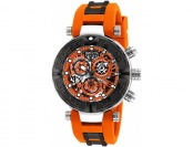 97% off Invicta 19590 Ltd Ed Subaqua Reserve Chrono Watch