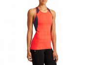 76% off Athleta Womens Spiral Tank
