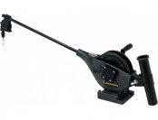 70% off Cannon Easi-Troll HS Manual Downrigger, 8 lb