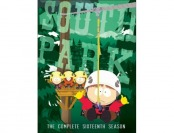72% off South Park: Season 16 DVD