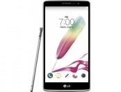 50% off Virgin Mobile LG G Stylo 4G with 8GB Memory Prepaid Phone