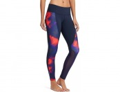 73% off Athleta Womens Electro Ankle Tights