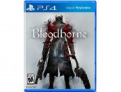 78% off Bloodborne (PlayStation 4)