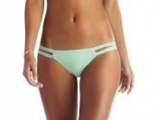 60% off Vitamin A Neutra Hipster Full Bikini Bottom