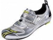 50% off Diadora Sonic Triathlon Shoes