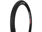 "47% off Wtb Trail Boss 27.5"" 2.25 Comp Mountain Bike Tire"
