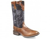 52% off Ariat Men's Quickdraw Kryptek Square Toe Cowboy Boots