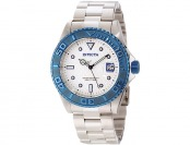 92% off Invicta Pro Diver 12835 Men's White Dial Watch