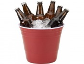 51% off Red Cup Living Party Bucket