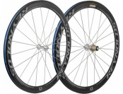 $751 off Reynolds Assault Limited Clincher Road Wheelset