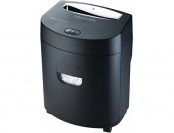36% off Royal 120X Cross Cut Shredder
