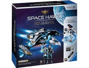 85% off Ravensburger Space Hawk Starter Set
