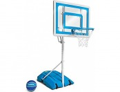 83% off SKLZ Pro Mini Hoop Poolside System
