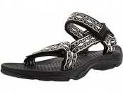 30% off Teva Women's Hurricane 3 Sandals