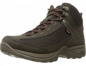 $70 off Teva Men's M Raith Iii Mid WP Hiking Boots