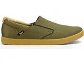 60% off Teva Men's Sterling Slip-On Shoes